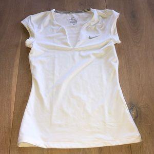 Tennis short sleeve